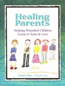 Healing_Parents_Cover