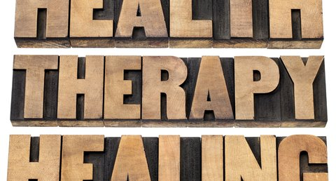 Therapists function as a secure base