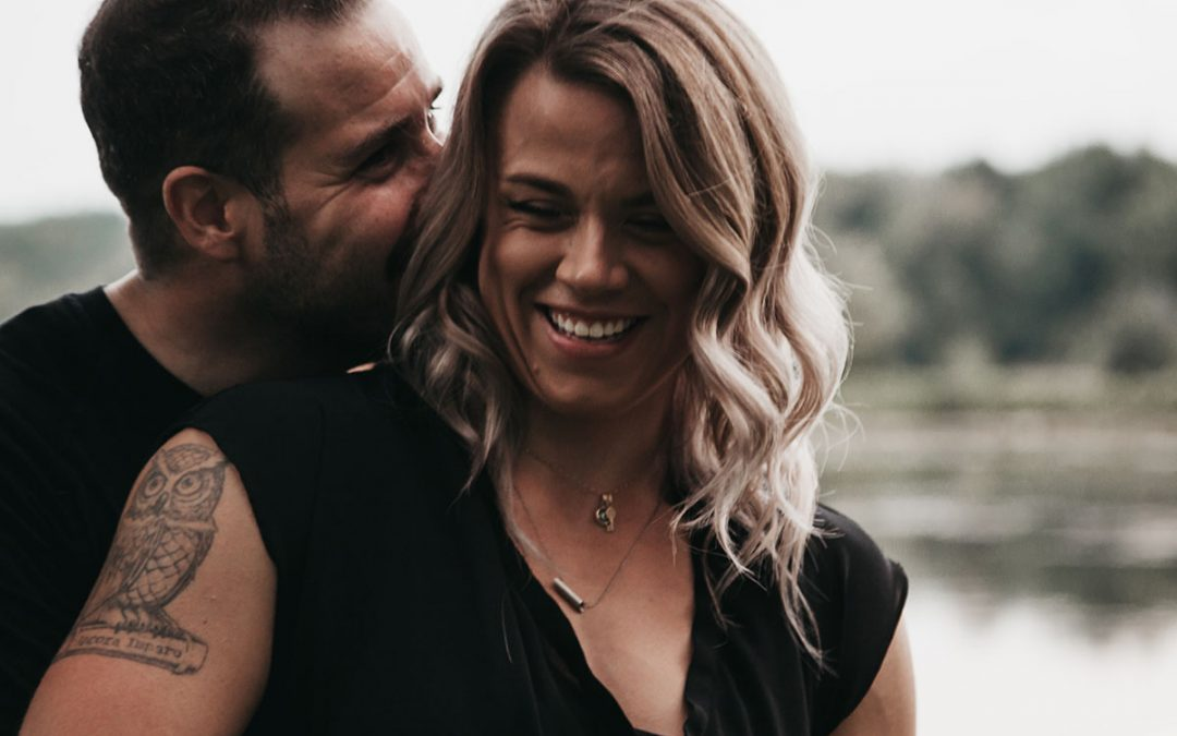 15 Traits Happy Couples Have In Common