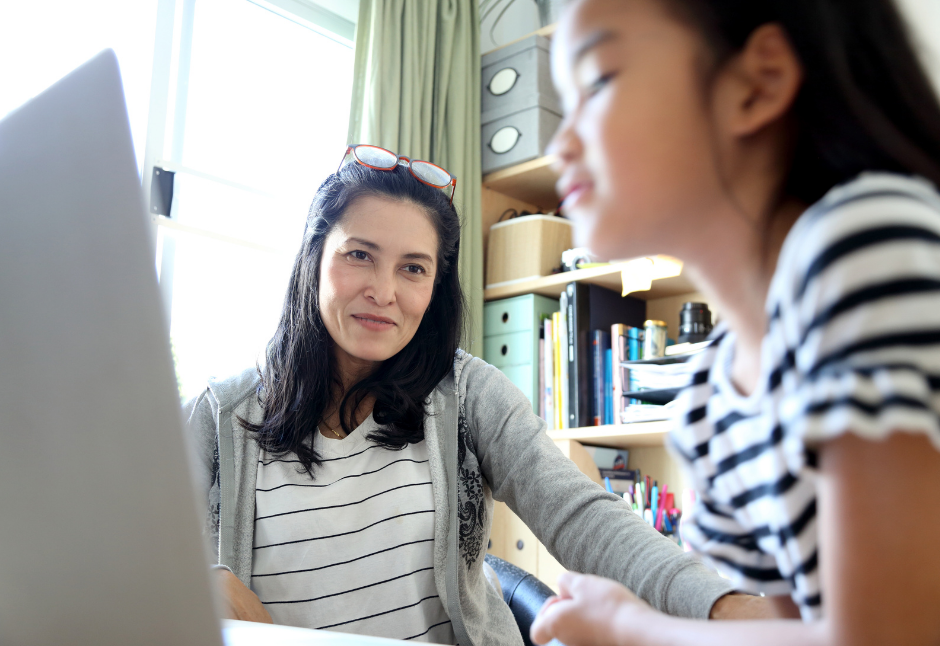 How to Advocate for your Special Needs Child During Remote Learning