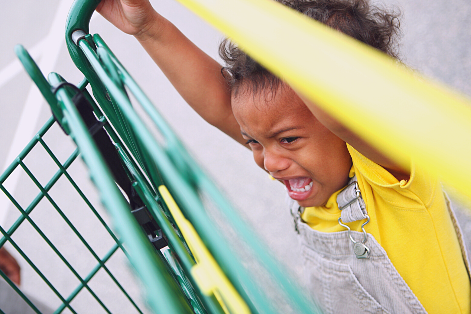 5 Common Parenting Challenges and How to Address Them